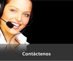 Contactos Miami Habana